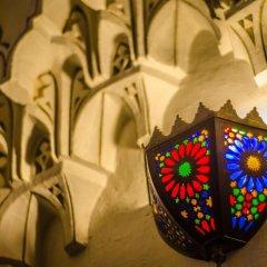 Отель Riad Sidi Fatah Марокко, Рабат - отзывы, цены и фото номеров - забронировать отель Riad Sidi Fatah онлайн развлечения