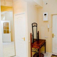 Апартаменты Dom i Co Apartments Апартаменты с различными типами кроватей фото 17