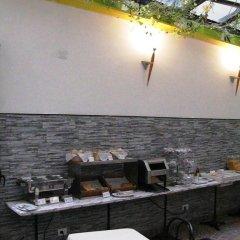 Отель Eurohotel фото 3