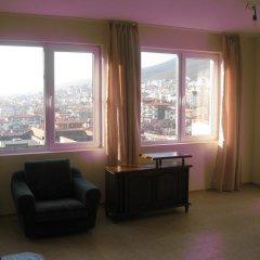 Апартаменты Vista Residence Apartments Апартаменты