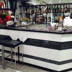 Hotel Betty гостиничный бар