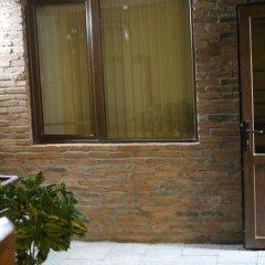 Отель Tbilisi Tower Guest House Номер категории Эконом с различными типами кроватей фото 9
