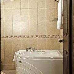 Asmali Hotel 3* Люкс с различными типами кроватей фото 9