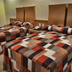 Hotel Nilo детские мероприятия фото 2