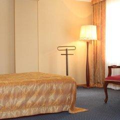 Гостиница Edem Казахстан, Караганда - отзывы, цены и фото номеров - забронировать гостиницу Edem онлайн комната для гостей фото 3