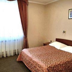Гостиница Визит комната для гостей фото 5