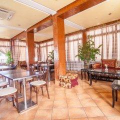 Отель Texuda Марокко, Рабат - отзывы, цены и фото номеров - забронировать отель Texuda онлайн питание фото 2