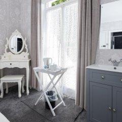 Westbourne Hotel and Spa 3* Номер категории Премиум с различными типами кроватей фото 7