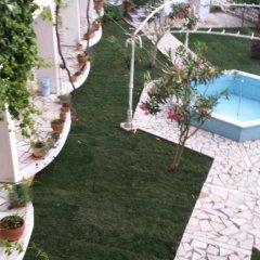 Rilican Best - View Hotel Турция, Сельчук - отзывы, цены и фото номеров - забронировать отель Rilican Best - View Hotel онлайн фото 10