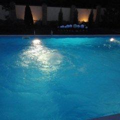 Гостиница Гест Хаус бассейн фото 2