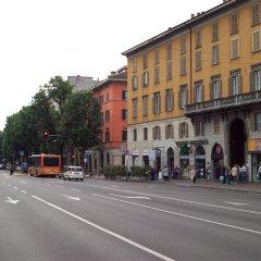 Отель Corallo Donizetti фото 3