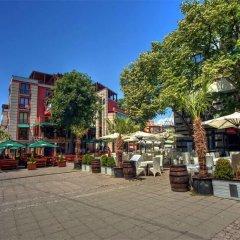 Отель Zoya Apartment Болгария, Бургас - отзывы, цены и фото номеров - забронировать отель Zoya Apartment онлайн городской автобус