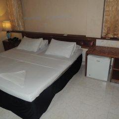 Отель Off Day Inn 3* Стандартный номер фото 2