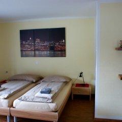 Отель Aladin Appartments St.Moritz Швейцария, Санкт-Мориц - отзывы, цены и фото номеров - забронировать отель Aladin Appartments St.Moritz онлайн детские мероприятия