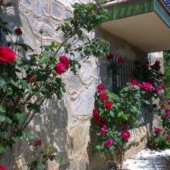 Отель L'Encantarella Испания, Курорт Росес - отзывы, цены и фото номеров - забронировать отель L'Encantarella онлайн фото 3