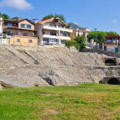 Отель Hostel Durres Албания, Дуррес - отзывы, цены и фото номеров - забронировать отель Hostel Durres онлайн фото 2