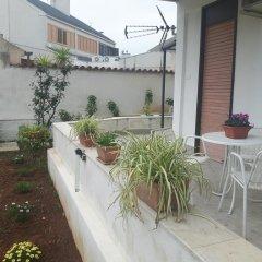 Отель Antigone Holiday House Италия, Палермо - отзывы, цены и фото номеров - забронировать отель Antigone Holiday House онлайн фото 2