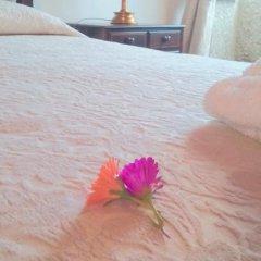 Отель Quinta De Malta 3* Стандартный номер фото 9