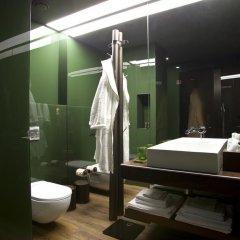 Отель The Beautique Hotels Figueira 4* Улучшенный номер с различными типами кроватей фото 6