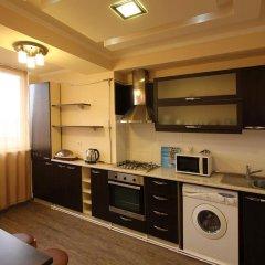 Апартаменты RetroCity Apartments by Opera Theatre в номере фото 2
