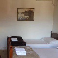 Отель Guest House Meti Берат удобства в номере фото 2