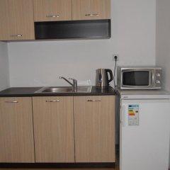 Отель View Central Apartment 5311 Болгария, Солнечный берег - отзывы, цены и фото номеров - забронировать отель View Central Apartment 5311 онлайн в номере фото 2