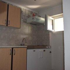 Апартаменты Nature Apartment in Split в номере фото 2