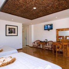 Rex Hotel and Apartment в номере фото 2
