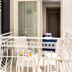 Oreo Hotel Турция, Каш - отзывы, цены и фото номеров - забронировать отель Oreo Hotel онлайн с домашними животными