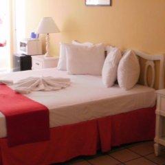 Pineapple Court Hotel 2* Стандартный номер с различными типами кроватей фото 19