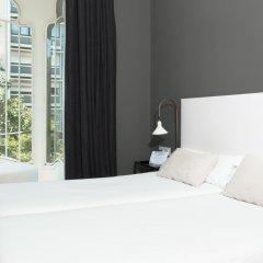 Отель The Moods 3* Стандартный номер с различными типами кроватей фото 17