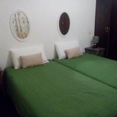 Отель Casa do Santo комната для гостей фото 4