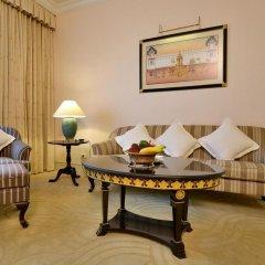Evergreen Laurel Hotel Bangkok 5* Стандартный номер с различными типами кроватей