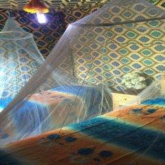 Отель Moda Camp Марокко, Мерзуга - отзывы, цены и фото номеров - забронировать отель Moda Camp онлайн сауна