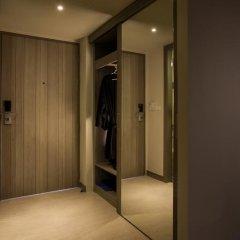 Отель Krabi La Playa Resort 4* Номер Делюкс с различными типами кроватей фото 6