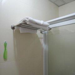Dong Khanh Hotel 2* Стандартный номер с 2 отдельными кроватями фото 9