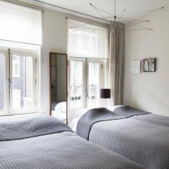 Отель Marnix Modern: Supercentral 8P Нидерланды, Амстердам - отзывы, цены и фото номеров - забронировать отель Marnix Modern: Supercentral 8P онлайн комната для гостей фото 4