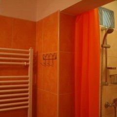 Hotel Na Vodách 2* Улучшенный номер с различными типами кроватей