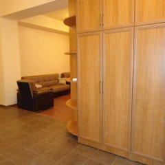 Отель Saryan-Pushkin 19/21 Apt 7 удобства в номере