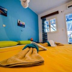 Отель Villa Kostas Греция, Остров Санторини - отзывы, цены и фото номеров - забронировать отель Villa Kostas онлайн детские мероприятия фото 2