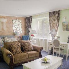 Отель Sleep in Vilnius комната для гостей фото 5