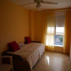 Отель La Ermita - Two Bedroom комната для гостей фото 3