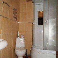 Гостиница на Петровке Номер категории Эконом с различными типами кроватей фото 2