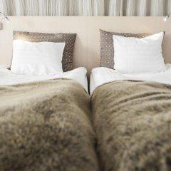 Hotel Levi Panorama 3* Полулюкс с различными типами кроватей фото 3