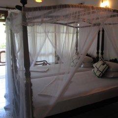 Отель Surf Villa Шри-Ланка, Хиккадува - отзывы, цены и фото номеров - забронировать отель Surf Villa онлайн помещение для мероприятий