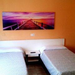 Отель Hostal Isla Playa Испания, Арнуэро - отзывы, цены и фото номеров - забронировать отель Hostal Isla Playa онлайн детские мероприятия