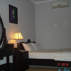 Отель Hoang Loc Hotel Вьетнам, Буонматхуот - отзывы, цены и фото номеров - забронировать отель Hoang Loc Hotel онлайн интерьер отеля