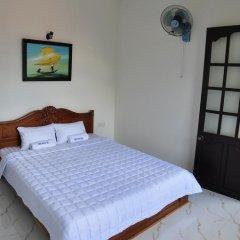 Tipi Hostel Стандартный номер фото 4