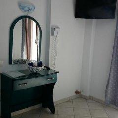Отель Petrino удобства в номере фото 2