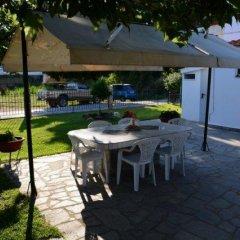 Отель Gramatiki House Греция, Ситония - отзывы, цены и фото номеров - забронировать отель Gramatiki House онлайн фото 4